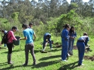 """Meeting of Reforestation """"1,000 more trees"""